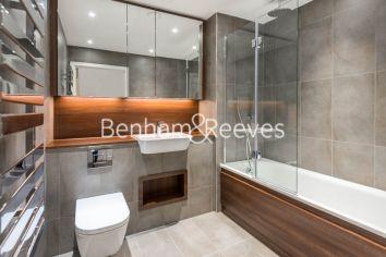 1 bedroom(s) flat to rent in Nine Elms Point, Nine Elms, SW8-image 4
