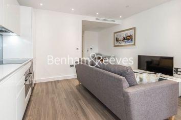 1 bedroom(s) flat to rent in Nine Elms Point, Nine Elms, SW8-image 6