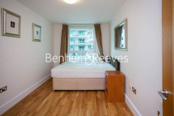 2 bedroom(s) flat to rent in St George's Wharf, Nine Elms, SW8-image 3