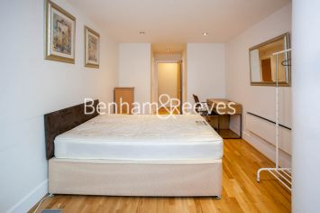 2 bedroom(s) flat to rent in St George's Wharf, Nine Elms, SW8-image 8