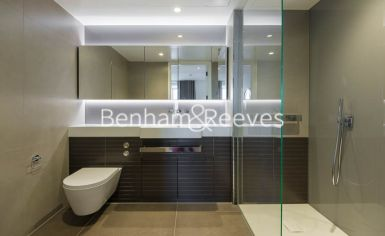 2 bedroom(s) flat to rent in Circus Road West, Nine Elms, SW11-image 5