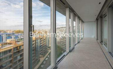 2 bedroom(s) flat to rent in Circus Road West, Nine Elms, SW11-image 6