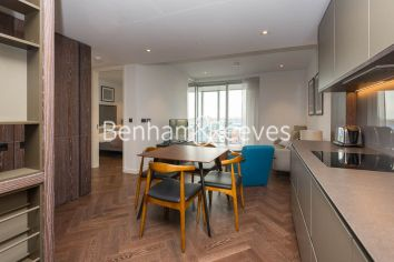 2 bedroom(s) flat to rent in Circus Road West, Nine Elms, SW11-image 8
