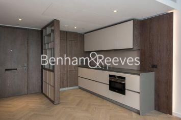 2 bedroom(s) flat to rent in Battersea Power Station, Nine Elms, SW8-image 2