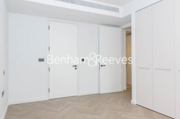 2 bedroom(s) flat to rent in Battersea Power Station, Nine Elms, SW8-image 3