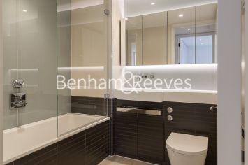 2 bedroom(s) flat to rent in Battersea Power Station, Nine Elms, SW8-image 5