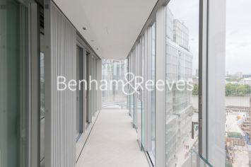 2 bedroom(s) flat to rent in Battersea Power Station, Nine Elms, SW8-image 6