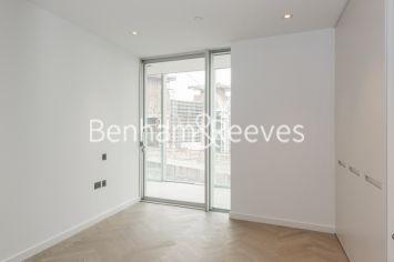 2 bedroom(s) flat to rent in Battersea Power Station, Nine Elms, SW8-image 8