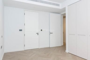 2 bedroom(s) flat to rent in Battersea Power Station, Nine Elms, SW8-image 9
