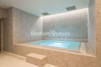 2 bedroom(s) flat to rent in Battersea Power Station, Nine Elms, SW8-image 14