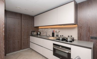 2 bedroom(s) flat to rent in Circus Road West, Nine Elms, SW8-image 3