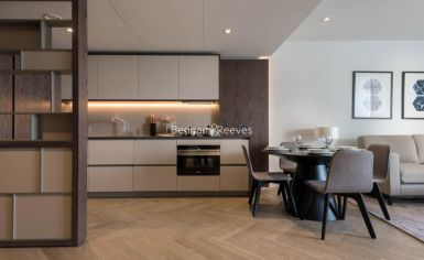 2 bedroom(s) flat to rent in Circus Road West, Nine Elms, SW8-image 4