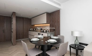 2 bedroom(s) flat to rent in Circus Road West, Nine Elms, SW8-image 5