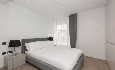 2 bedroom(s) flat to rent in Circus Road West, Nine Elms, SW8-image 6