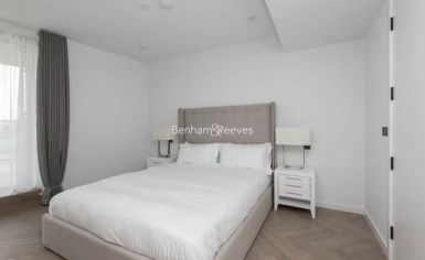 2 bedroom(s) flat to rent in Circus Road West, Nine Elms, SW8-image 7