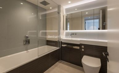 2 bedroom(s) flat to rent in Circus Road West, Nine Elms, SW8-image 10