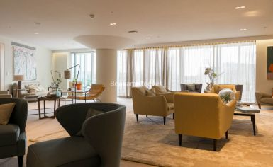 2 bedroom(s) flat to rent in Circus Road West, Nine Elms, SW8-image 12