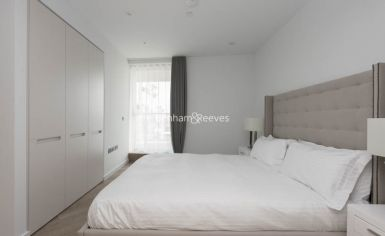 2 bedroom(s) flat to rent in Circus Road West, Nine Elms, SW8-image 18