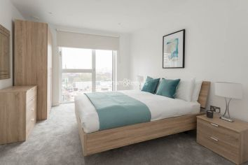 2 bedroom(s) flat to rent in Nine Elms Point, Nine Elms, SW8-image 7