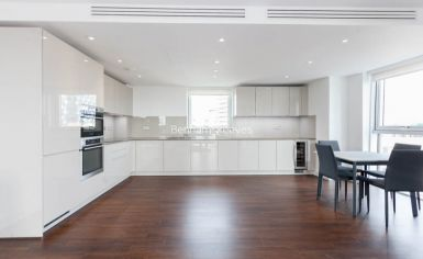 2 bedroom(s) flat to rent in Nine Elms Point, Nine Elms, SW8-image 3