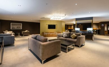 1 bedroom(s) flat to rent in Nine Elms Point, Nine Elms, SW8-image 13
