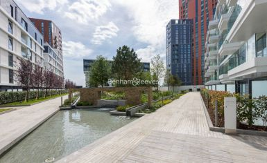 1 bedroom(s) flat to rent in Nine Elms Point, Nine Elms, SW8-image 14