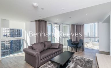 1 bedroom(s) flat to rent in Nine Elms Point, Nine Elms, SW8-image 8
