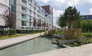 1 bedroom(s) flat to rent in Wandsworth Road, Nine Elms, SW8-image 8