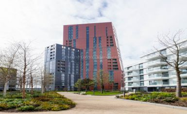 2 bedroom(s) flat to rent in Nine Elms Point, Nine Elms, SW8-image 15