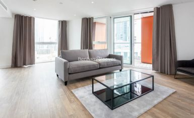 2 bedroom(s) flat to rent in Nine Elms Point, Nine Elms, SW8-image 2