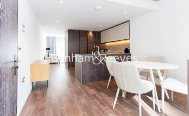 2 bedroom(s) flat to rent in Battersea Power Station, Nine Elms, SW11-image 3