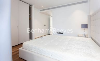 2 bedroom(s) flat to rent in Battersea Power Station, Nine Elms, SW11-image 4