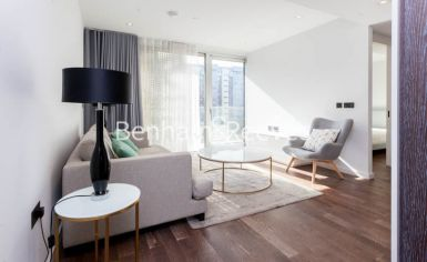 2 bedroom(s) flat to rent in Battersea Power Station, Nine Elms, SW11-image 6