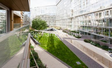 2 bedroom(s) flat to rent in Battersea Power Station, Nine Elms, SW11-image 9