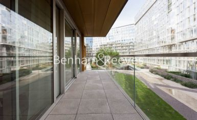 2 bedroom(s) flat to rent in Battersea Power Station, Nine Elms, SW11-image 11