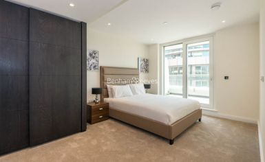 2 bedroom(s) flat to rent in Vista Chelsea Bridge, Nine Elms, SW11-image 7