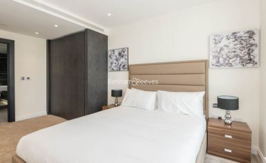 2 bedroom(s) flat to rent in Vista Chelsea Bridge, Nine Elms, SW11-image 9