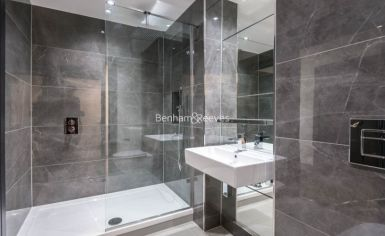 2 bedroom(s) flat to rent in Vista Chelsea Bridge, Nine Elms, SW11-image 11