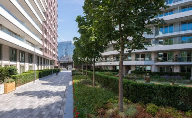 2 bedroom(s) flat to rent in Vista Chelsea Bridge, Nine Elms, SW11-image 17
