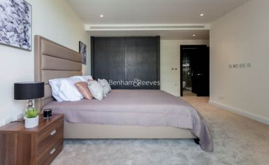 3 bedroom(s) flat to rent in Vista Chelsea Bridge, Nine Elms, SW11-image 9