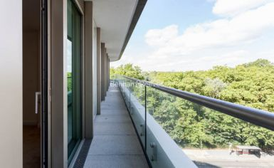 3 bedroom(s) flat to rent in Vista Chelsea Bridge, Nine Elms, SW11-image 12