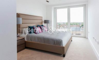 2 bedroom(s) flat to rent in Keybridge, Nine Elms, SW8-image 4