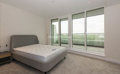 1 bedroom(s) flat to rent in Chelsea Bridge Vista, Battersea, SW11-image 6