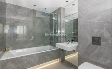 1 bedroom(s) flat to rent in Chelsea Bridge Vista, Battersea, SW11-image 9