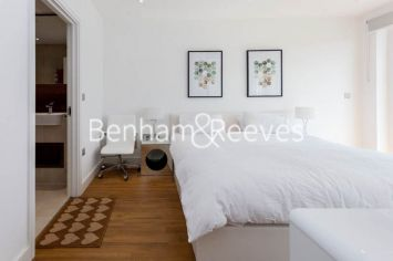 2 bedroom(s) flat to rent in Nine Elms Point, Nine Elms, SW8-image 9