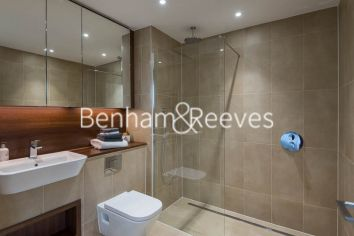 2 bedroom(s) flat to rent in Nine Elms Point, Nine Elms, SW8-image 11