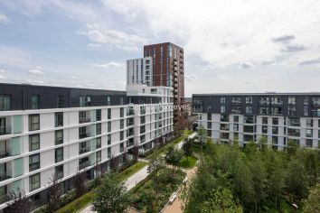 2 bedroom(s) flat to rent in Nine Elms Point, Nine Elms, SW8-image 14