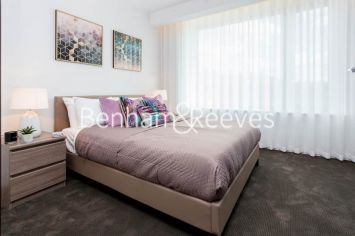 2 bedroom(s) flat to rent in Albert Embankment, Nine Elms, SE1-image 3