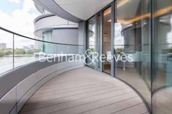 2 bedroom(s) flat to rent in Albert Embankment, Nine Elms, SE1-image 5