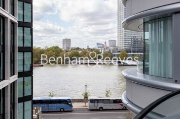 2 bedroom(s) flat to rent in Albert Embankment, Nine Elms, SE1-image 9
